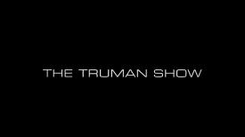 thetrumanshow006