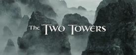 thetwotowers012