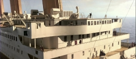 titanic071