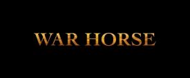 warhorse010